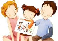 Proces adaptacji dziecka w przedszkolu - Wskazówki dla Rodziców!