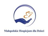 Akcja charytatywna dla hospicjum dla dzieci!