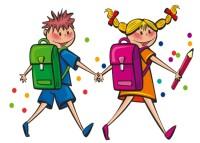 Zapisy na nowy rok szkolny 2021/2022!