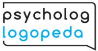 Konsultacje z p. psycholog i p. logopedą!