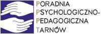 Dyżur telefoniczny psychologa!