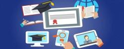 Kształcenie na odległość w przedszkolu przedłużone do 26 czerwca br.