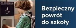 Zasady obowiązujące od 1 września 2020 w Zespole Szkolno-Przedszkolnym Sacré Coeur w Tarnowie