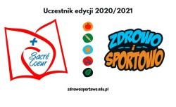 Projekt Zdrowo i Sportowo